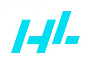 HL Logotype_A4_correct space
